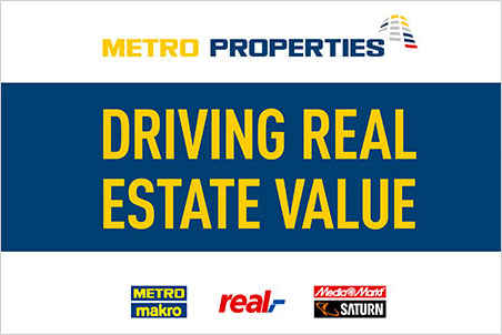 Driving real estate value
