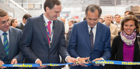 madrid-barajas-makro-flagshipstore-reopened